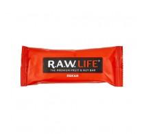 "Батончик RAW LIFE ""Пекан"""