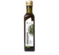 """Виноградное масло нерафинированное """"Экофермер"""""""