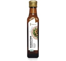 "Sesame oil unrefined ""Eсofarmer"""