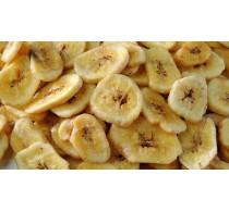 Бананы сушеные (100 гр.)