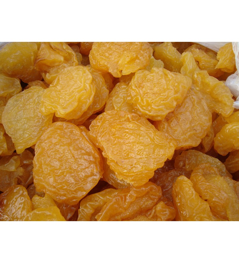 Сушеная груша (100 гр.)