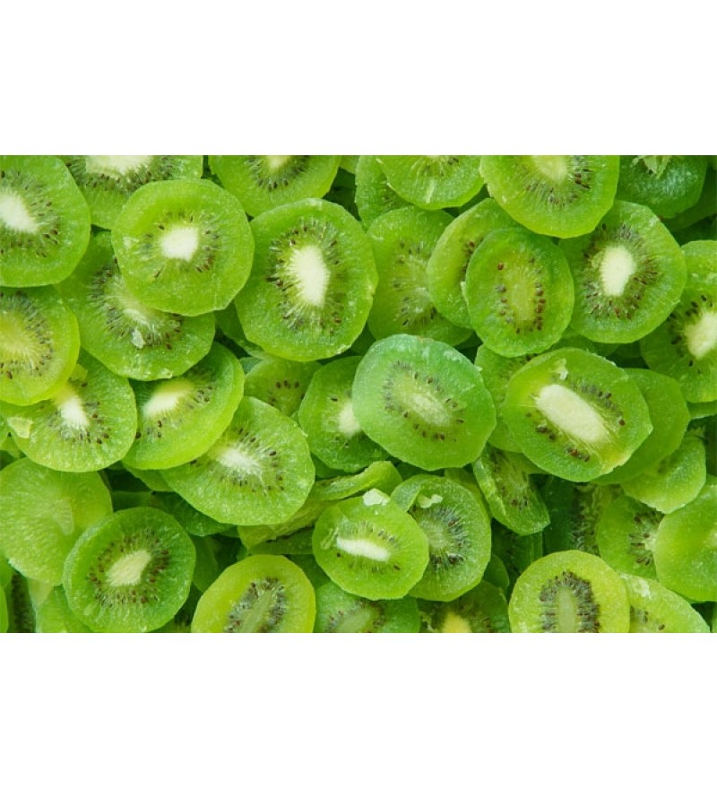 Сушеный киви (100 гр.)