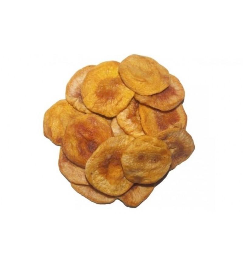 Сушеные персики (100 гр.)