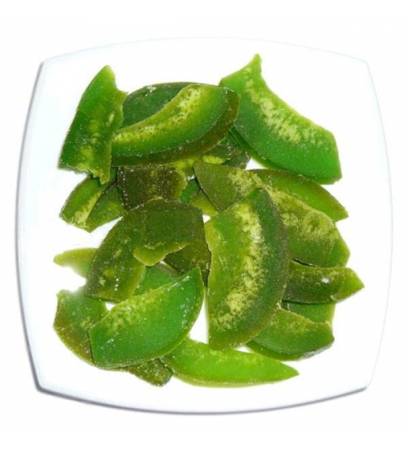 Помело в сахаре (100 гр.)