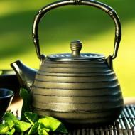 Tea (5)
