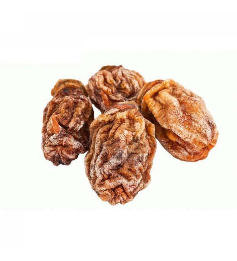 Хурма сушеная (100 гр.)