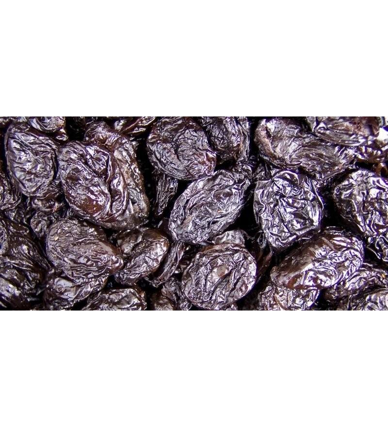 Чернослив (100 гр.)