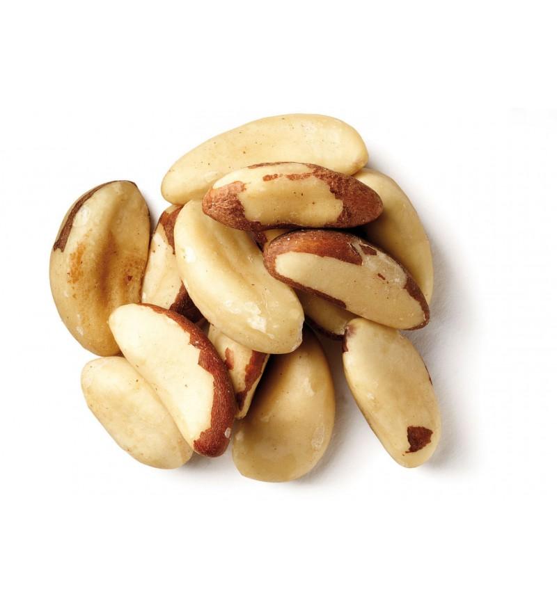 Бразильский орех (100 гр.)
