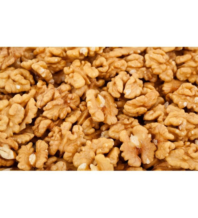 Грецкий орех (100 гр.)