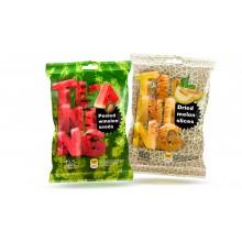 Useful snacks